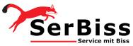 SerBiss - Service mit Biss